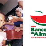 Banco De Alimentos Conichef