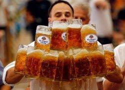 10 curiosidades sobre a cerveja