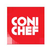 ConiChef