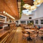 5 ideias de decorações para seu restaurante - Conichef